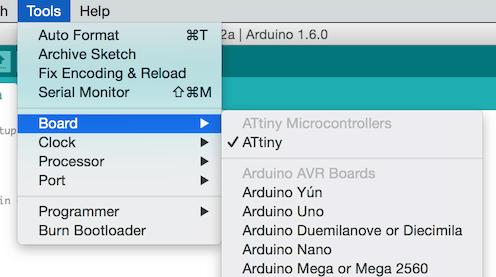 ATtiny-Arduino-1.6