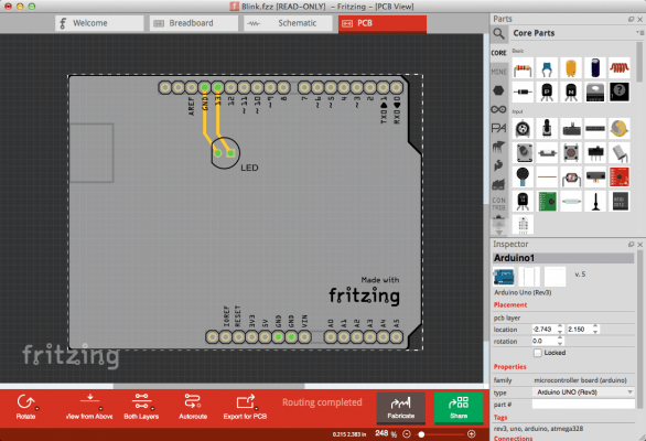 fritzing2