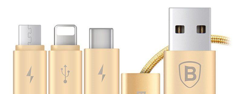 USB producten